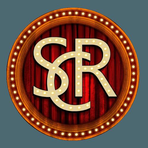 SCR-Logo500